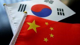 実際のとこお前ら中国と韓国のこと嫌いなんか?