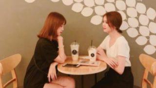 【画像】ベトナムの『鯉喫茶』が酷いwwwwww