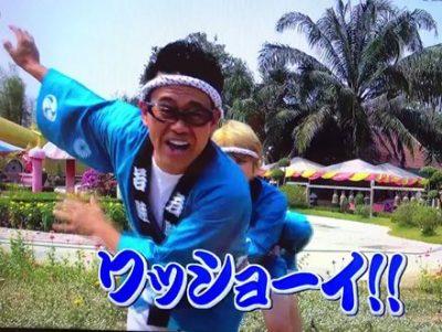 【文春砲】イッテQ!「カリフラワー祭りinタイ」にもデッチ上げ証言 日テレが謝罪