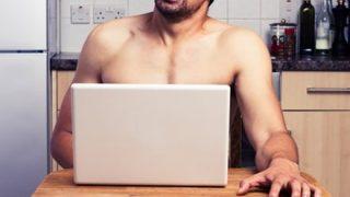 【オナ禁悲報】ハーバード大学「毎月21回以上はヌキましょう」衝撃の研究結果を発表