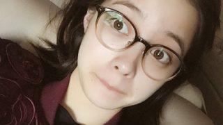 【動画アリ】橋本環奈ちゃん唯一の弱点で勝負、ゲームで声優デビュー!!!