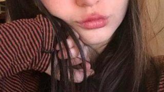 【動画像】くっそ可愛いブラジルハーフの女の子みつけたwwwww