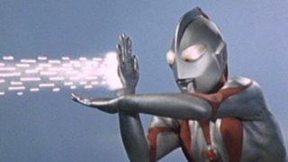 【画像】これが今の『ウルトラマン』だってw