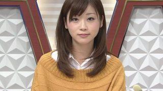 【レーズン事件】ハメ撮り流出して女子アナ辞めた牧野結美さん(28)最新画像キタ━(゚∀゚)━!!