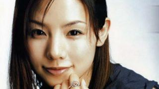【女優→歌手】小西真奈美さんの高速ラップにお前ら困惑