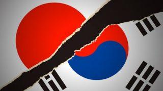 【徴用工判決】日本国内で『日韓断交』の気運が高まる SNS上で人気検索ワードに浮上