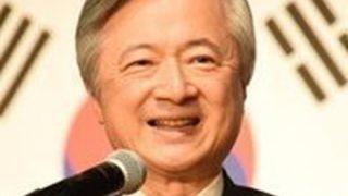 【立憲民主党】日本に帰化した国会議員に『徴用工異常判決』どう思うか聞いてみた結果 ⇒