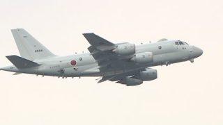 【自衛隊機にレーダー照射】韓国海軍の言い訳が酷いと話題に