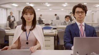 【画像】泉里香さんの腹筋すごヨw