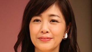 【画像】菊○桃子モノマネ芸能人48歳がAVデビューw