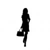 【画像】佳子さま大人びたセクシー衣装で太ももがチラリ