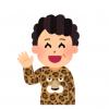 【悲報】イケボ配信者さん エロイプ中に母ちゃんが入ってくる放送事故