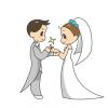 【悲報】女性の『結婚4大条件』理想の旦那がまるでロボットみたいwwwww