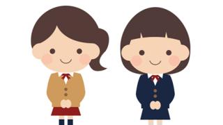 【動画像】2018日本一かわいい『女子高生』と『女子中学生』が決定!