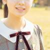 【動画像】乃木坂46にとんでもない美少女(14)が新加入してしまう