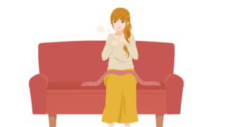 【兵庫】26歳の女が男子高校生を自宅に泊めた結果