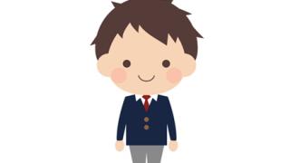 【動画像】2018年「日本一のイケメン高校生」が決定!