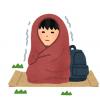 【画像】最新の『着る毛布』がきたぞwwwwwwww