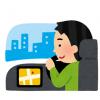 【訴訟結果】「カーナビに従って走ったら車が傷ついた。ナビ会社と地図会社は賠償しろ」→地裁判決