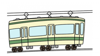 【GIf画像】黒人さん、電車から飛び降りた結果 ⇒