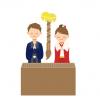 【お正月】神社の『正しい参拝作法』をおさらいしておきましょう