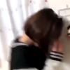 【ムナクソ】顔に落書きされ号泣 女子生徒の動画が拡散…中学校「いじめではなくドッキリ」