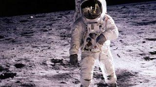 【画像】世界で最も有名な写真トップ10