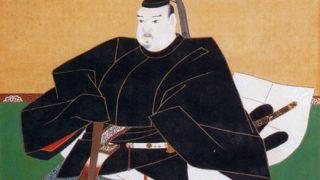 【初公開】徳川家光が描いた動物の水墨画wwwwwwwww