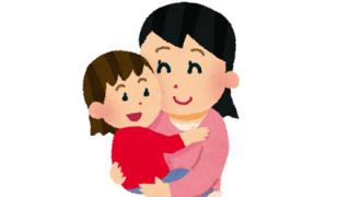 【偉い子】母親を救った2歳女児が話題 突然倒れた母を見て救助を試みる