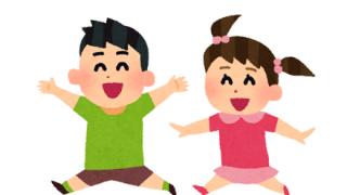 【やってらんねぇ速報】7歳児さん25億円を稼ぎだす…YouTuber年収ランキング