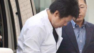 【煽り運転死亡事故】石橋和歩被告「面会なら30万から」メディアへの手紙 タダでの接見を拒否