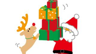【画像】昭和のオッサン達はこの中からクリスマスプレゼントを選んでたらしいw