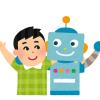 【おもロシア】国営TVが報じた「最先端ロボット」が着ぐるみで炎上 →動画像