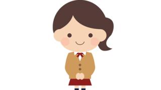 【画像】女子高生のソックス、お前らが一番好きなのはどれ?