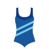 【変態の本気】ワイ遂に『伝説の競泳水着』を手に入れる →画像