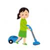 Amazonの『無料』掃除機が届いたンゴwww