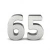 【画像】満場一致で65点の女みつけたwwwwww