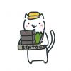 【オカズは肉だけ】日本の和牛弁当が『世界一高価な弁当』としてギネスに認定 →画像