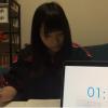 【悲報】東大女子YouTuberが5年ぶりにセンター試験を受けた結果 ⇒