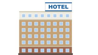 【激安】ビジネスホテルに「実際は泊まらないプラン」が登場