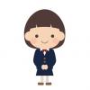 【悲報】女子生徒の制服にパンツスタイルを導入 →画像