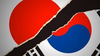 【効いてる速報】韓国政府「日本が対抗処置に出るなら、ウリたちも対抗措置に出るニダ」