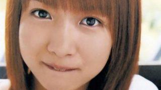 【母親似】辻希美の長女ちゃんの写真 これ絶対可愛いだろwwwwwww