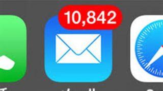 お前らに『迷惑メール』飛ばしてる業者だけど質問ある?