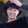 【画像】一番興奮した女優の『 乳 首 』あげてけ
