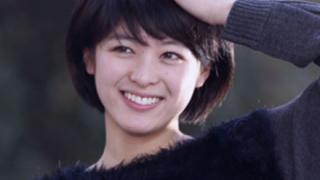 【画像】一番興奮した女優の『乳首』あげてけ