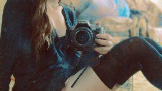 【画像】ロシアの男の娘が可愛すぎるwwwこれ8割メスだろWW