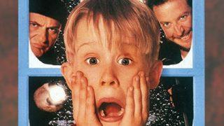 【ホームアローン】大人になったケビンをマコーレーカルキン本人が演じる映像が公開、あのシーンを再現