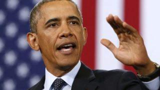 【悲報】オバマ元大統領の現在 →画像