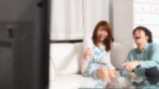 【悲報】偏差値40向けの『低俗テレビ番組リスト』が開示されてしまう